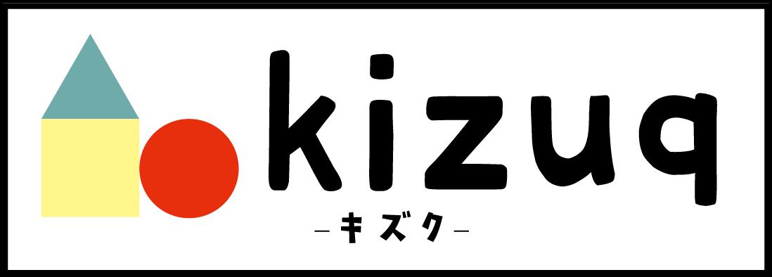 kizuq -キズク- 神戸市北区・三田市の地域メディア